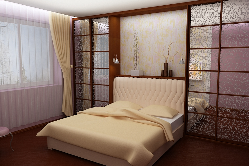Спальня 12 квм реальный дизайн своими руками фото 54